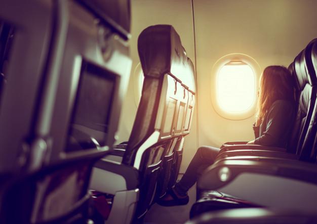 วิธี จองตั๋วเครื่องบินแอร์เอเชีย ราคาประหยัด เที่ยวญี่ปุ่น 2020