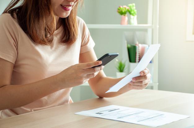 มาตรการ ใช้ไฟฟรี ขยายเวลาจ่ายค่าไฟ สำหรับบ้านอยู่อาศัย