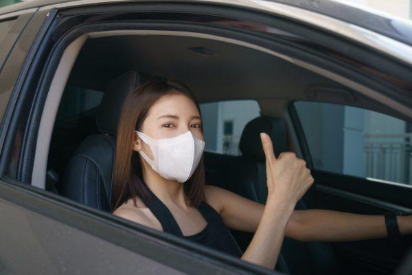 โควิดทำพิษ! ผ่อนรถไม่ไหว มีที่ไหนเยียวยาผู้ได้รับผลกระทบบ้าง