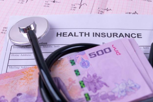 ทิพยจัดเต็ม 15,000 ประกันสุขภาพ ลดหย่อนภาษี