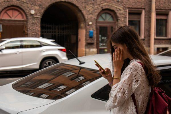 เงินด่วน วงเงินสูงสุด 5 ล้าน กับ สินเชื่อรถคือเงิน My Car My Cash