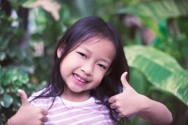 ประกันสุขภาพเด็ก สิ่งสำคัญที่พ่อแม่ควรทำให้กับลูก