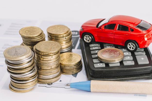 สินเชื่อรถแลกเงิน กับ สินเชื่อส่วนบุคคล แบบไหนดีกว่ากัน