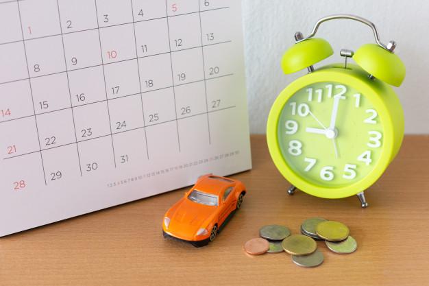 สินเชื่อรถแลกเงิน ดีกว่า สินเชื่อส่วนบุคคล ยังไง