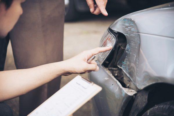 ประกันรถยนต์ประเภทไหน คุ้มค่ามากที่สุด