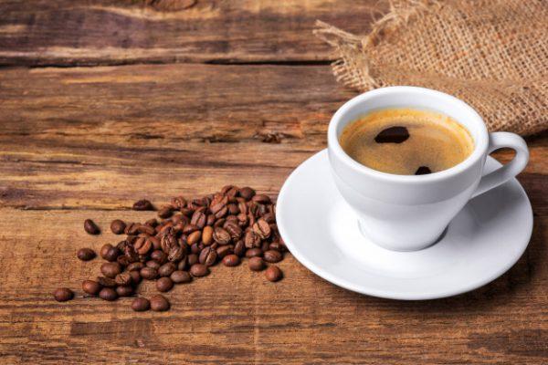 ร้านกาแฟ ยุคใหม่ ตอบโจทย์ SOCIAL DISTANCING