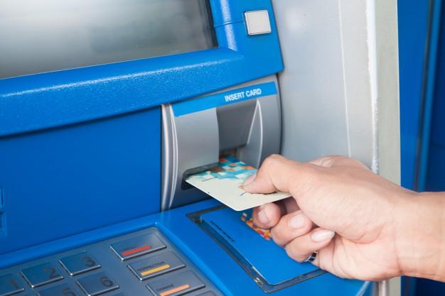 เงินหายจากบัญชีธนาคาร ภัยใกล้ตัวที่ป้องกันได้