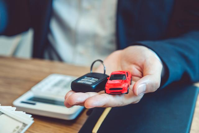 ซื้อรถยนต์มือสอง ได้ง่าย ๆ ด้วย สินเชื่อรถมือสอง KLeasing.jpg
