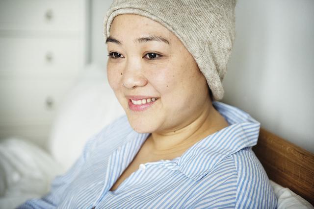 ประกันมะเร็ง เมืองไทยประกันภัย ราคาเริ่มต้น 1,015บาท.jpg