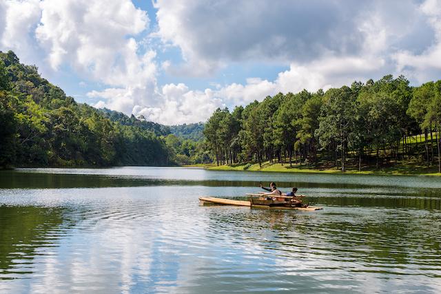 ประกันเดินทาง Tune Protect เที่ยวไทย เที่ยวต่างประเทศ ก็เลือกได้.jpg.jpg