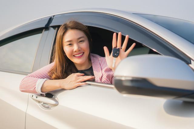 รถแบบไหน สามารถใช้ ขอสินเชื่อรถคือเงิน My Car My Cash ได้.jpg