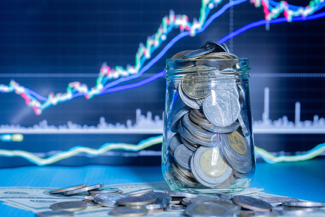 ลงทุนแบบ DCA คืออะไร เหมาะกับใคร และมีข้อดีอย่างไร