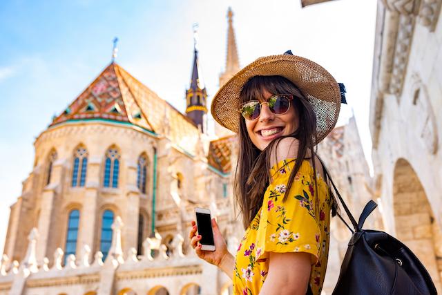เที่ยวยุโรป ซื้อประกันเดินทางแบบไหนดี.jpg