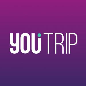 บัตร YouTrip ดีไหม มาทำความรู้จักกันนะ