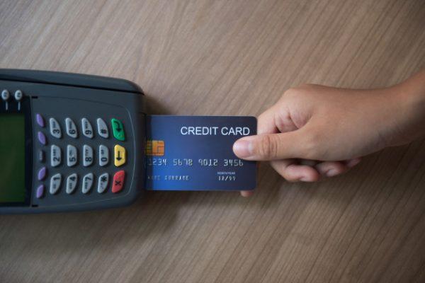 เปรียบเทียบบัตรเครดิตแต่ละธนาคาร ที่น่าสนใจ 2563