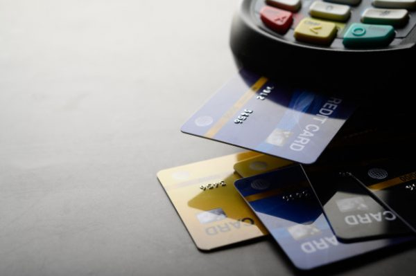 วางแผนทางการเงิน อย่างไร ให้ใช้จ่ายบัตรเครดิตคล่องตัว