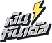 money thunder logo