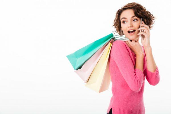 บัตรเครดิตผ่อนสินค้า 2563 บัตรอะไรดีที่สุด