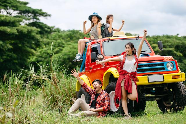 ประกันเดินทาง เมืองไทยประกันภัย เที่ยวไทย สนุกแบบยกแก๊งค์.jpg