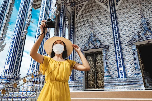 ท่องเที่ยวไทย สุดอุ่นใจ เดินทางปลอดภัย ห่างไกลโควิด-19.jpg