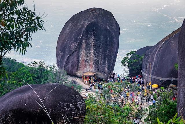 เที่ยวไทย กับ 5 อุทยานแห่งชาติยอดฮิต นักท่องเที่ยวเยอะที่สุด 2563.jpg