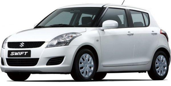 10 รถเก๋งมือสองยอดนิยม ที่คนไทยชอบซื้อ