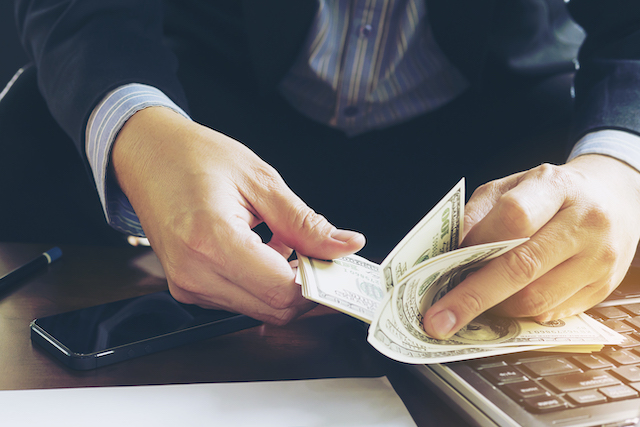 Money Expo 2020 มหกรรมสินเชื่อ และการลงทุน