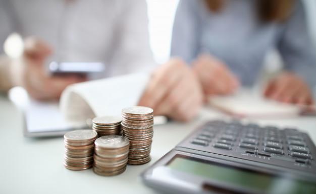 คำนวณภาษีเงินได้บุคคลธรรมดา 2563 ต้องเสียภาษีเท่าไร