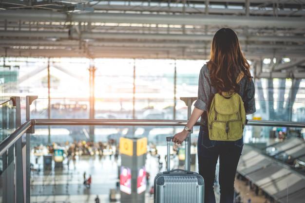 ซื้อประกันเดินทางในประเทศ ที่ไหนดี ราคาไม่แพง