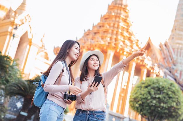 ประกันเดินทาง ท่องเที่ยวในประเทศ ต้อง ซื้อประกันเดินทาง ไหม
