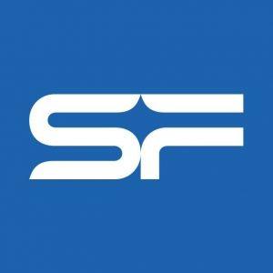 บัตรเครดิตยูโอบี ดูหนัง SF ซื้อตั๋ว 1 แลกรับฟรี 1 ถึงสิ้นปี 63