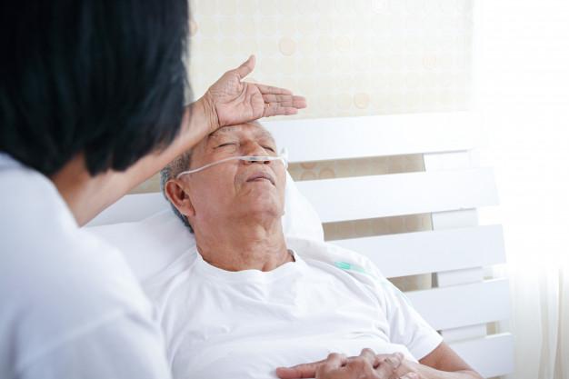 ประกันสุขภาพ 60 ยังฟิต ราคาเริ่มต้น5,239 บาท