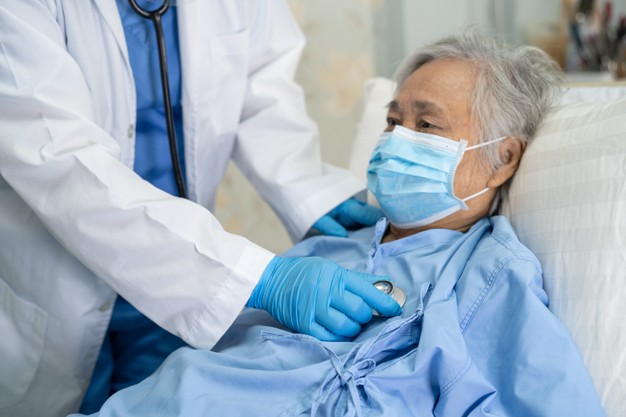 แนะนำ 60 ยังฟิต ประกันสุขภาพ ผู้สูงอายุ ราคาเริ่มต้น5,239 บาท